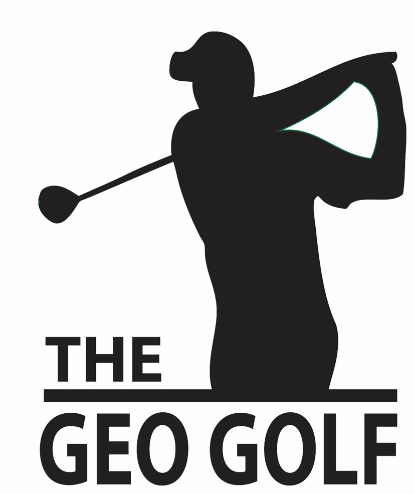 Geothermal Golf Tournament